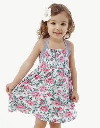 dbde0e8f4a7d8 ملابس اطفال شراء في حى غرب الاسكندريه
