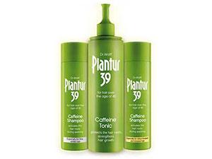 شراء Hair & Skin Care
