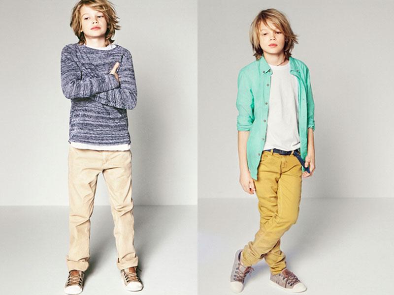 71b6396f4b7a8 اوسع تشكيلة من ملابس الاطفال شراء في حي وسط الاسكندرية