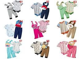 1d866842f31fd ملابس اطفال متنوعة شراء في حي وسط الاسكندرية