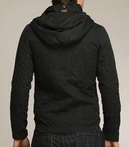 Buy Elastics for clothings
