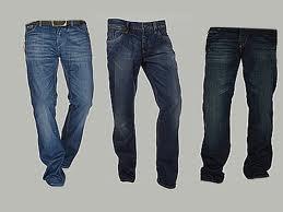 Buy Clothing of large sizes