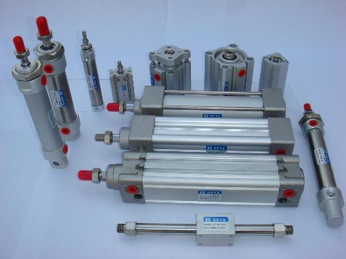 شراء Pneumatic cylinder