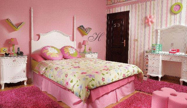 افضل انواع غرف النوم لن تجدها الا عندنا شراء في القاهرة