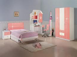 غرف نوم اطفال شراء في دمياط الجديدة