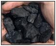 شراء Egyptian Coal