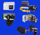 Buy Accessories for water treatment systems