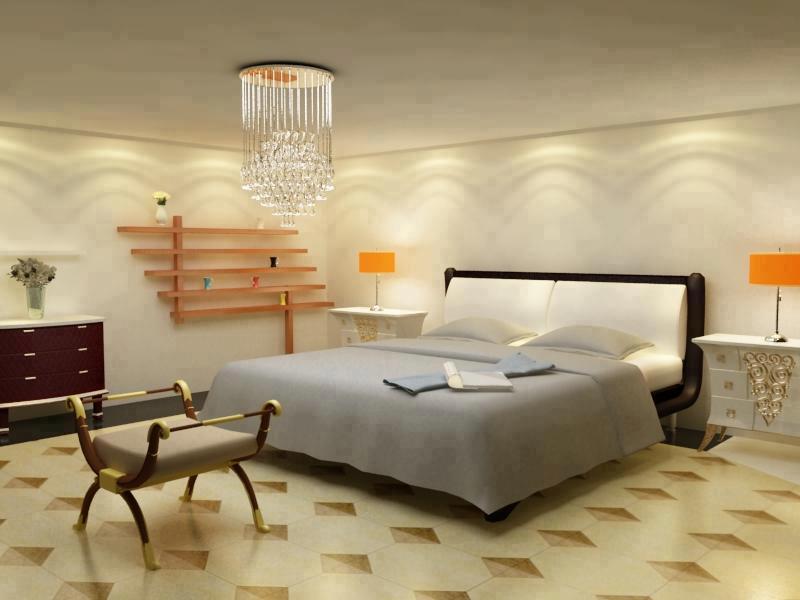 افضل انواع غرف النوم لن تجدها الا عندنا شراء في حي مصر الجديدة