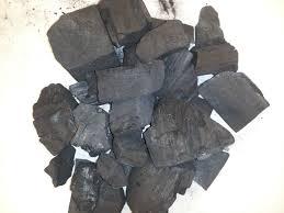 شراء فحم