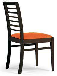 Buy Furniture for public catering establishments