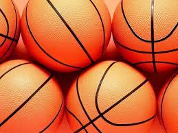 شراء كرة رياضية