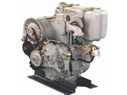 شراء Electric Motors