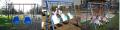 شراء مجموعة كبيرة من العاب اطفال فيبر جلاس تناسب جميع الاعمار