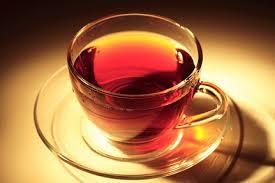 شراء شاي