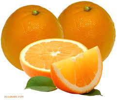 شراء برتقال