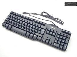 شراء Keyboard