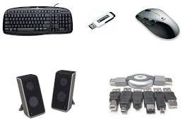 شراء مستلزمات كمبيوتر