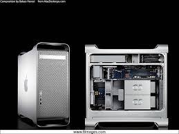 شراء كمبيوتر