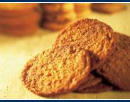 شراء Cookies