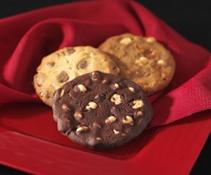 شراء Indulgent Cookie range