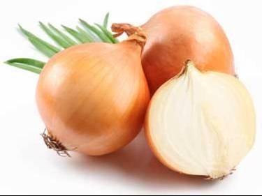 شراء White Onions