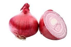 شراء Red Onions