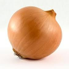 شراء Gold Onions