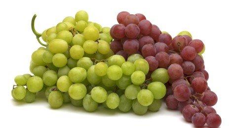 شراء Grapes