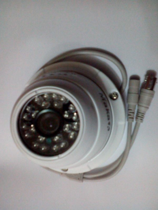 شراء احدث كاميرات مراقبة جودة عالية جداااا ورؤية هايلة