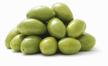 شراء Gordal olives
