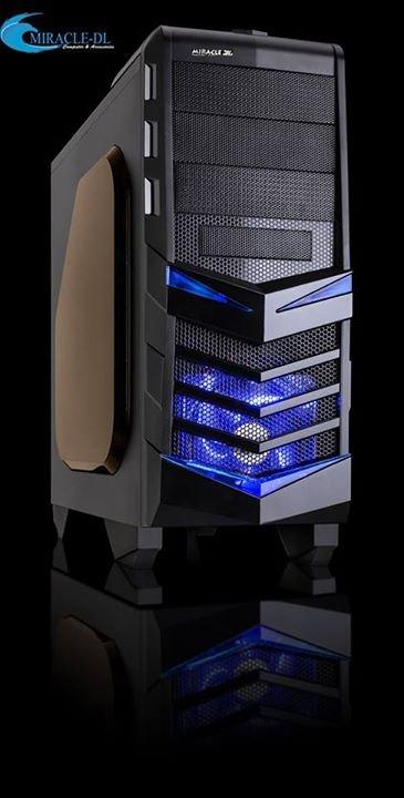 شراء جهاز كمبيوتر