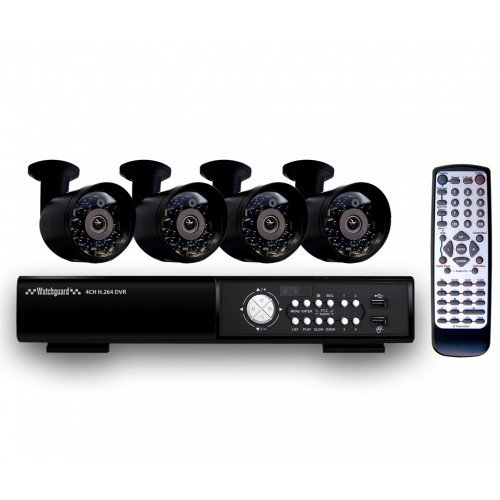 شراء CCTV system نظام كاميرات مراقبة