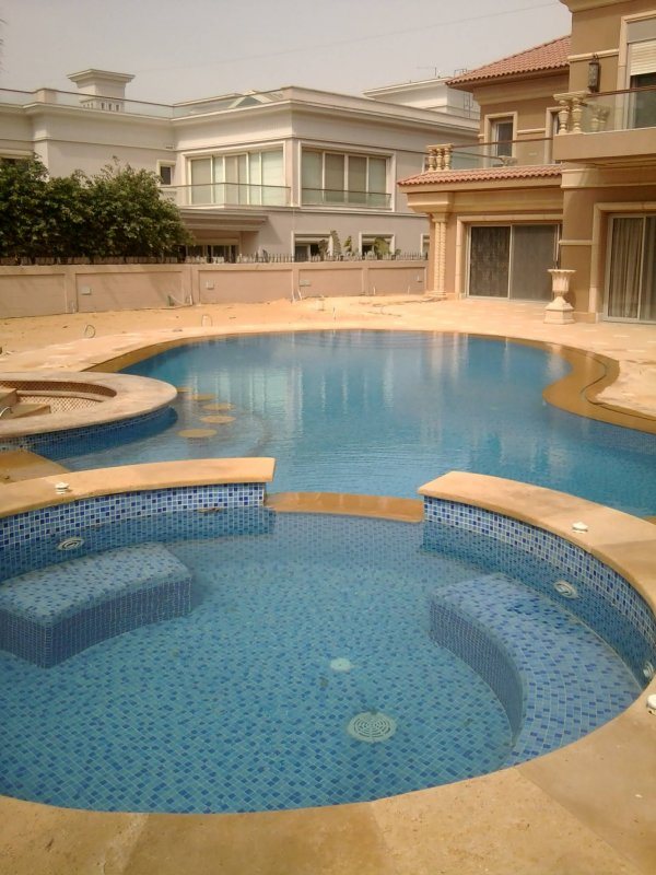 شراء Swimming pools-water park