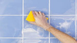Pool Grout SAVETO