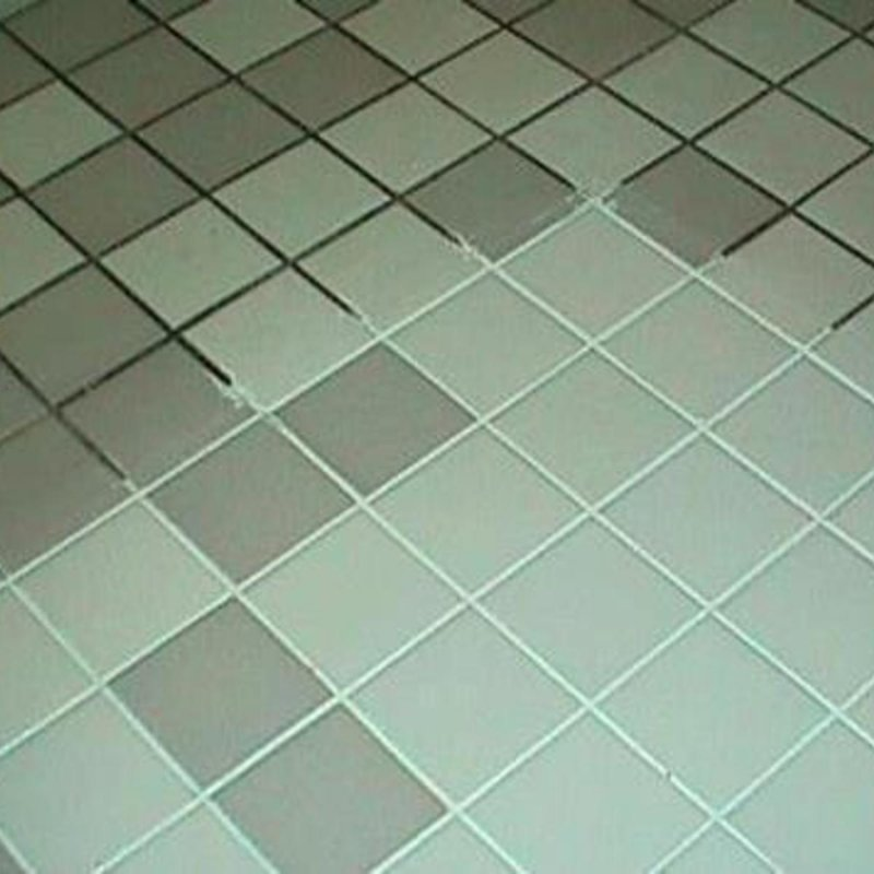 Grout SAVETO