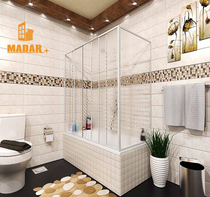 شراء Shower Cabins