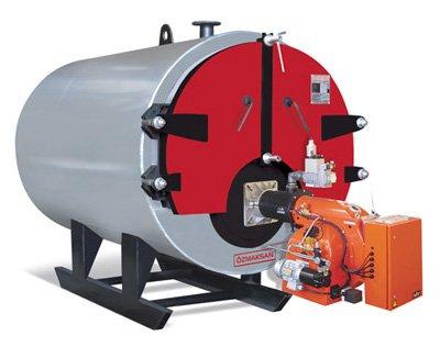شراء غلاية مياة ساخنة / hot water boiler