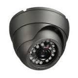 شراء كاميرا مراقبة تليفزيونية