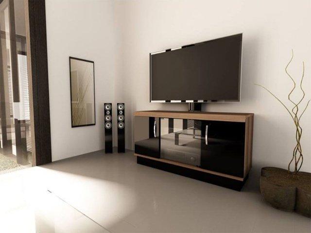 شراء أحدث مكتبات تليفزيون مودرن تركى وترابيزات LCD