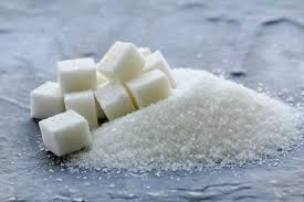 شراء سكر برازيلى ( السكر البرازيلى والهندي )