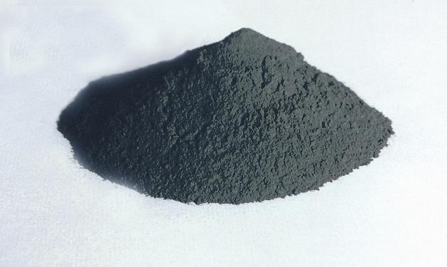 شراء مسحوق الفحم البترولى المكلسن