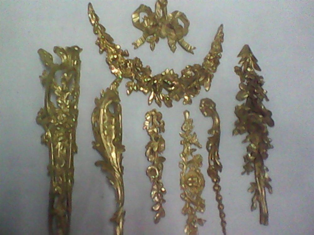 شراء Wooden accessories