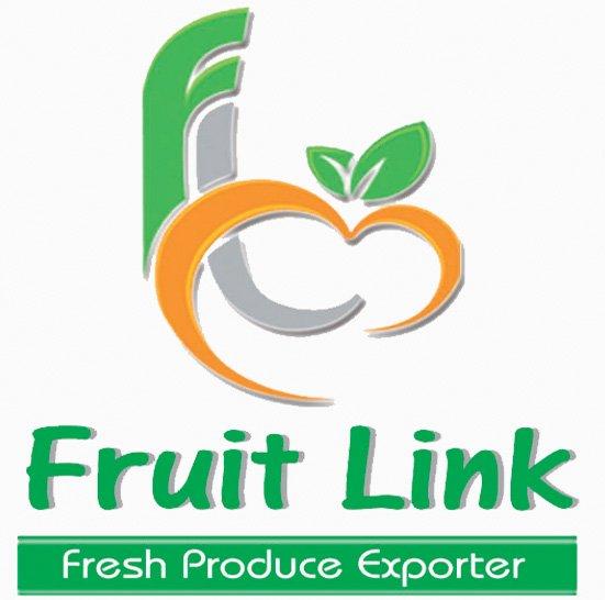 شراء Mango, Pomegranates, Grapes, Melons, Apricots, Strawberry, Plums, Guava, Pear, Peach