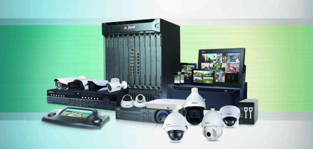 شراء كاميرا مراقبة