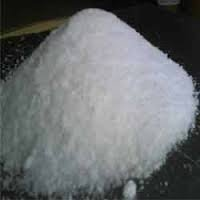 شراء Phthalic anhydride