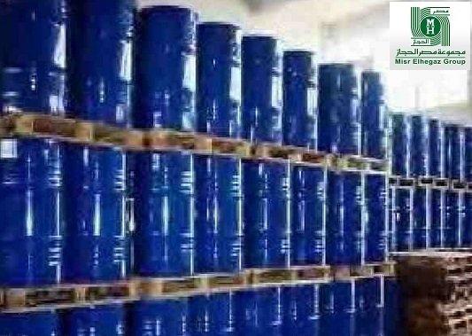 شراء Dioctyl Phthalate . ( Di-2-Ethyl Hexyl Phthalate ) . ( DOP ) ملدنات
