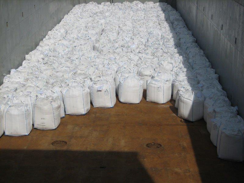 شراء Silica Sand, Silica Flour
