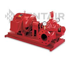 شراء Pentair booster pumps for water supplying , fire fighting .Jung submersible pumps .Bavaria Egypt products