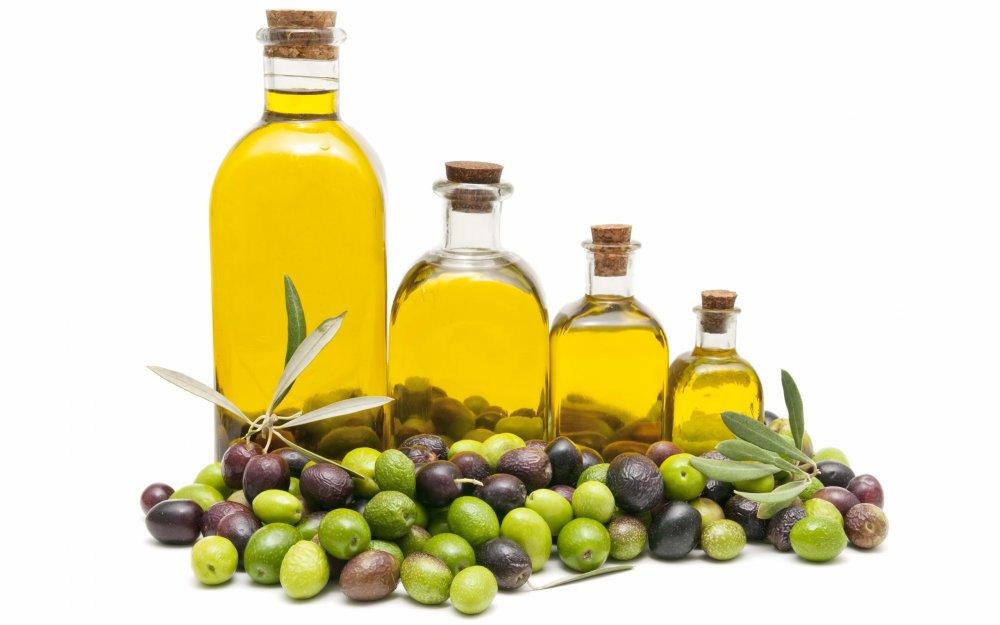شراء Small.Medium.Enterprise(Olive oil)