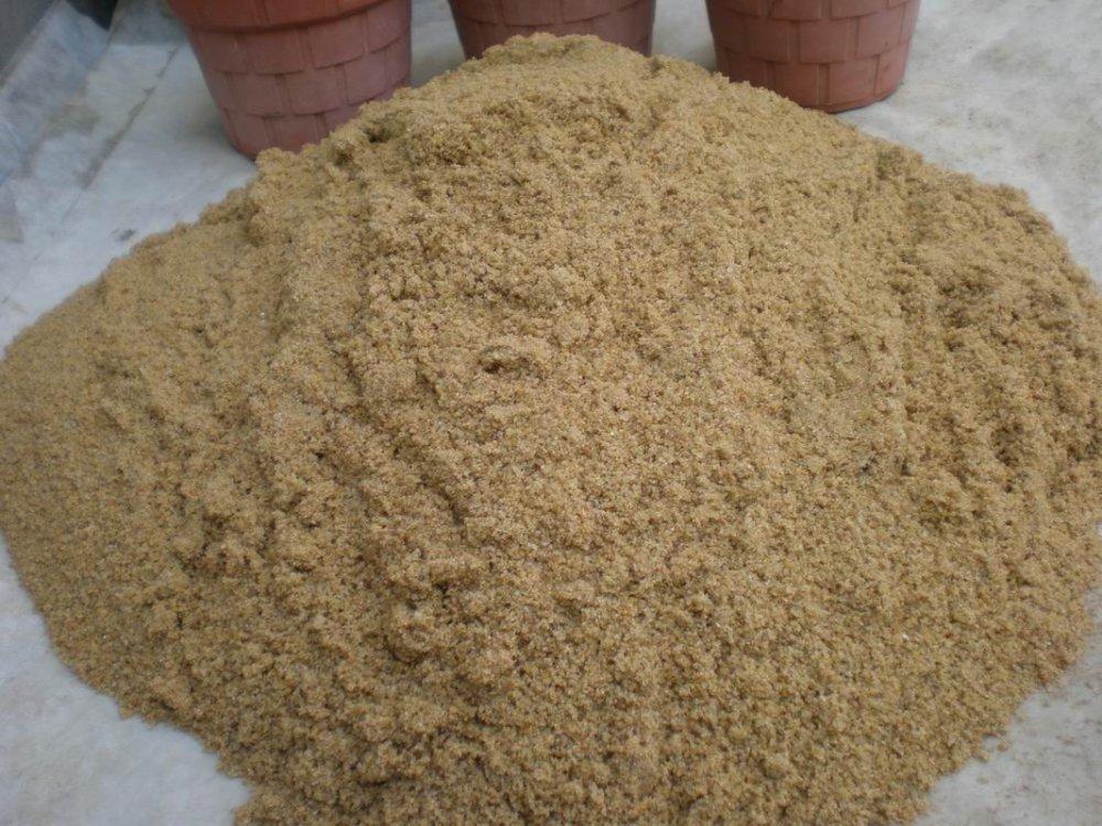 شراء Sand construction ( amgad )